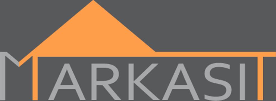 Gradbeno podjetje Markasit